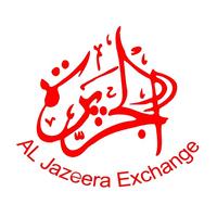 Al Jazeera Exchange Company