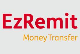 EzRemit Money Transfer