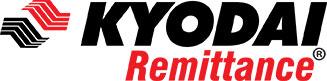 Kyodia Japan Ltd.