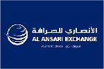 Al Ansari Exchange