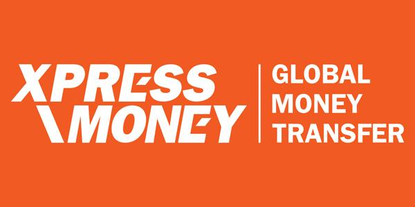 Express Money Transfer